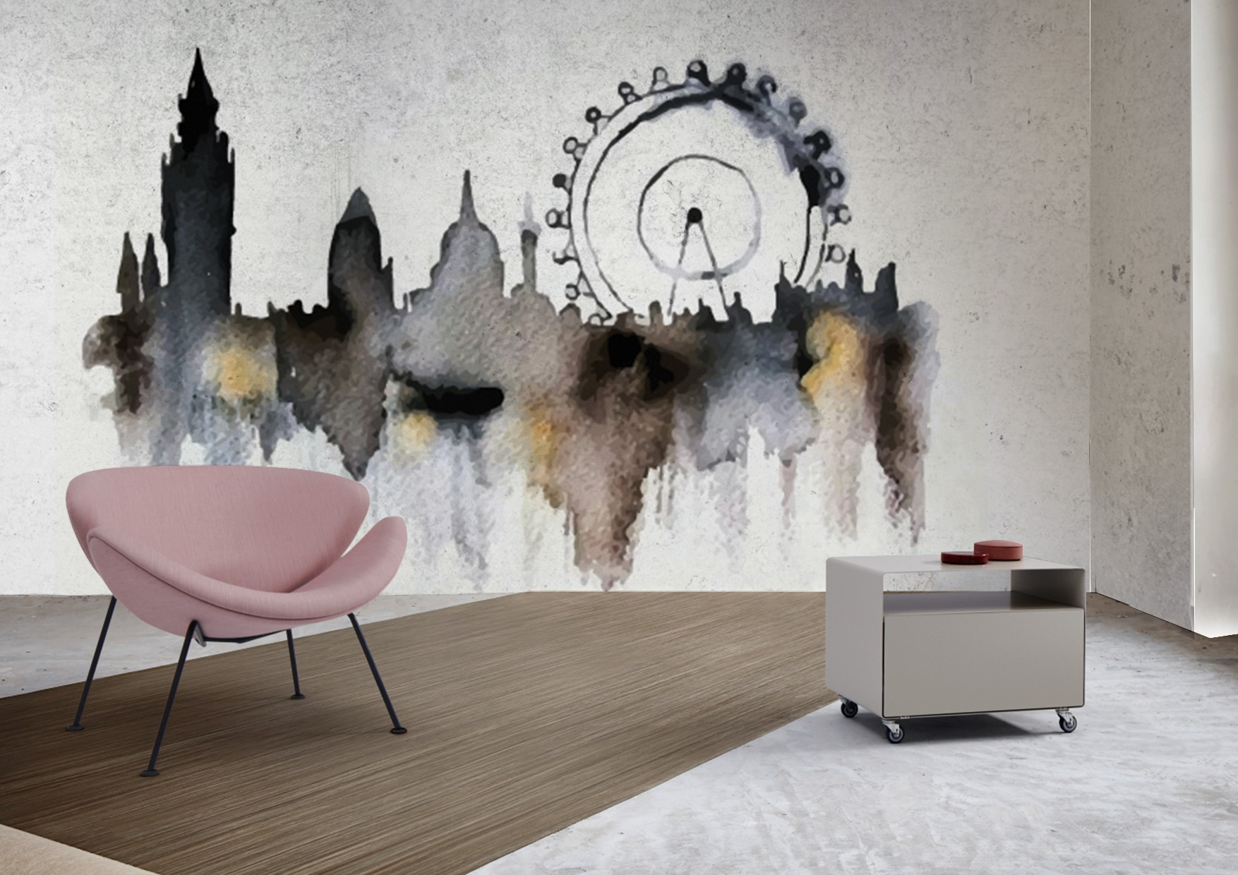 Wallpapers For Walls Intuitive Design Wallpaper